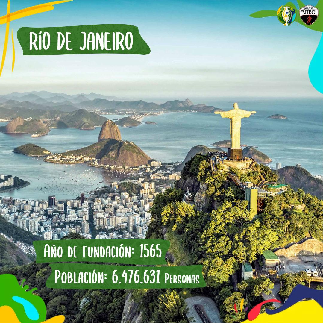 Poblacion_RioDeJaniero_Brasil2019
