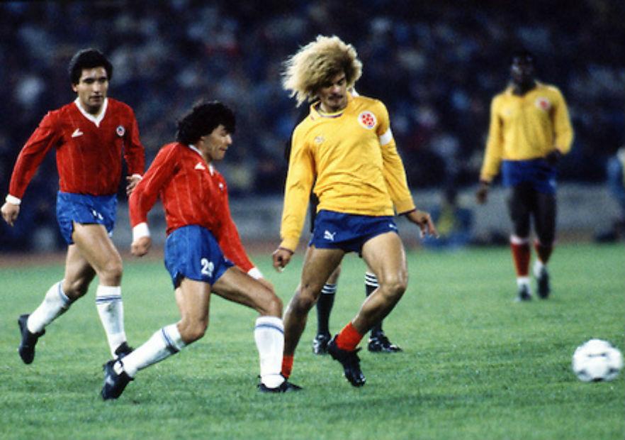 Chile_Colombia_1987_Puebla_Valderrama