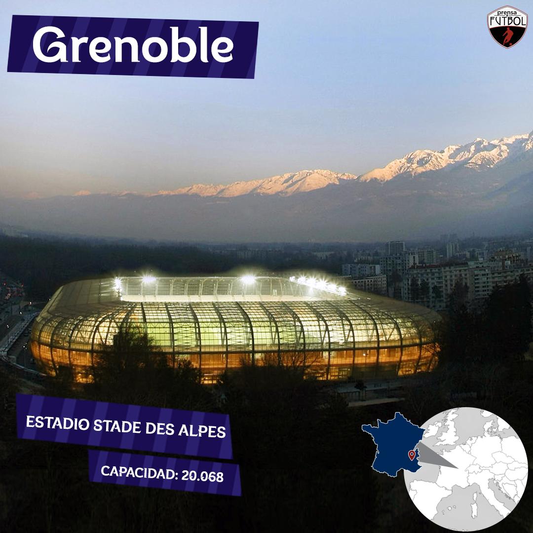ESTADIO_GRENOBLE