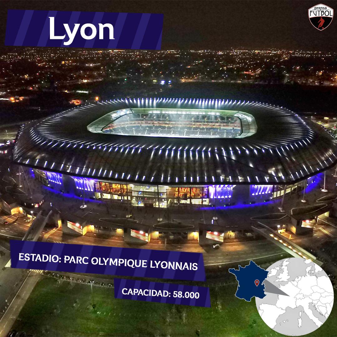 ESTADIO_LYON