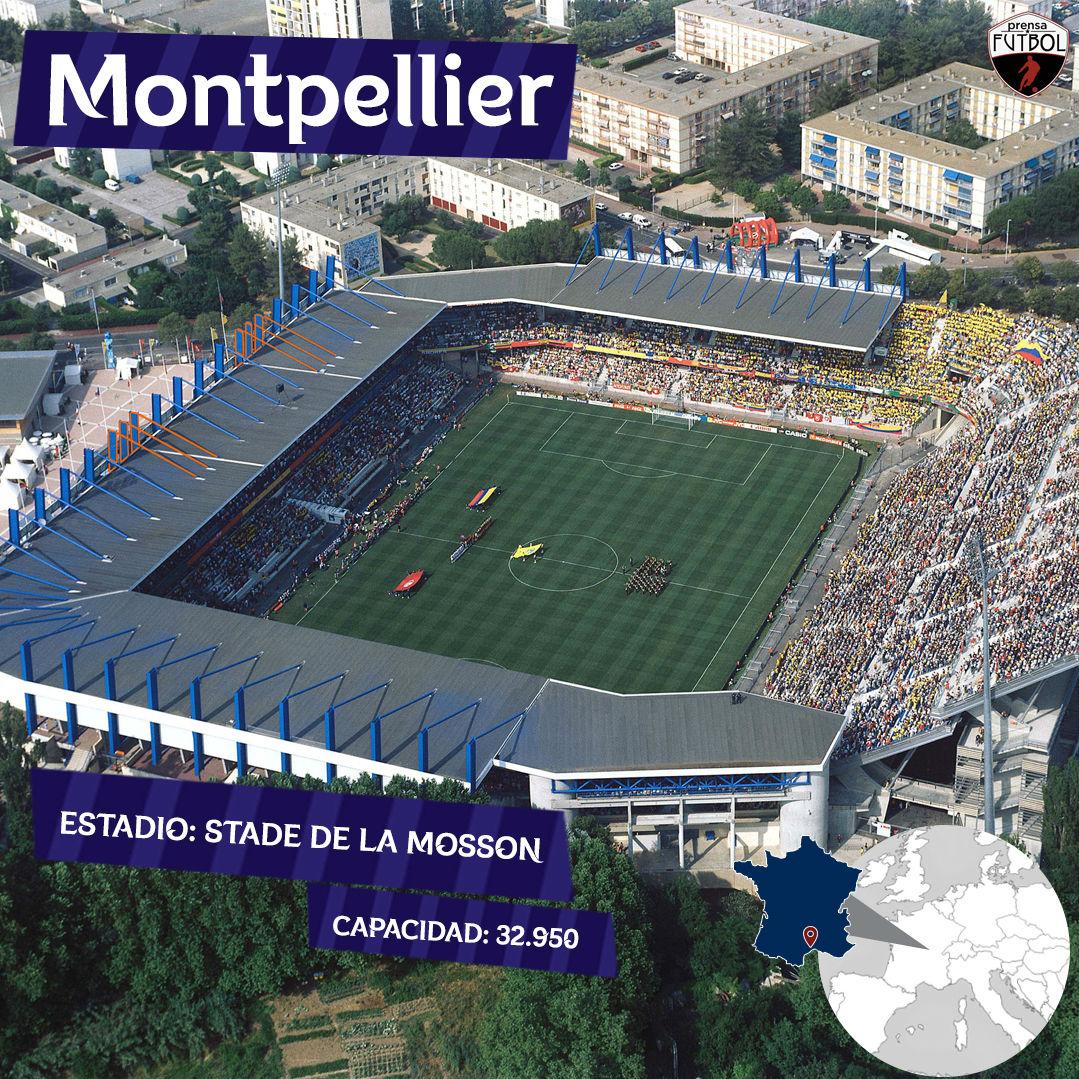 ESTADIO_MONTPELLIER_Francia2019_Mundial