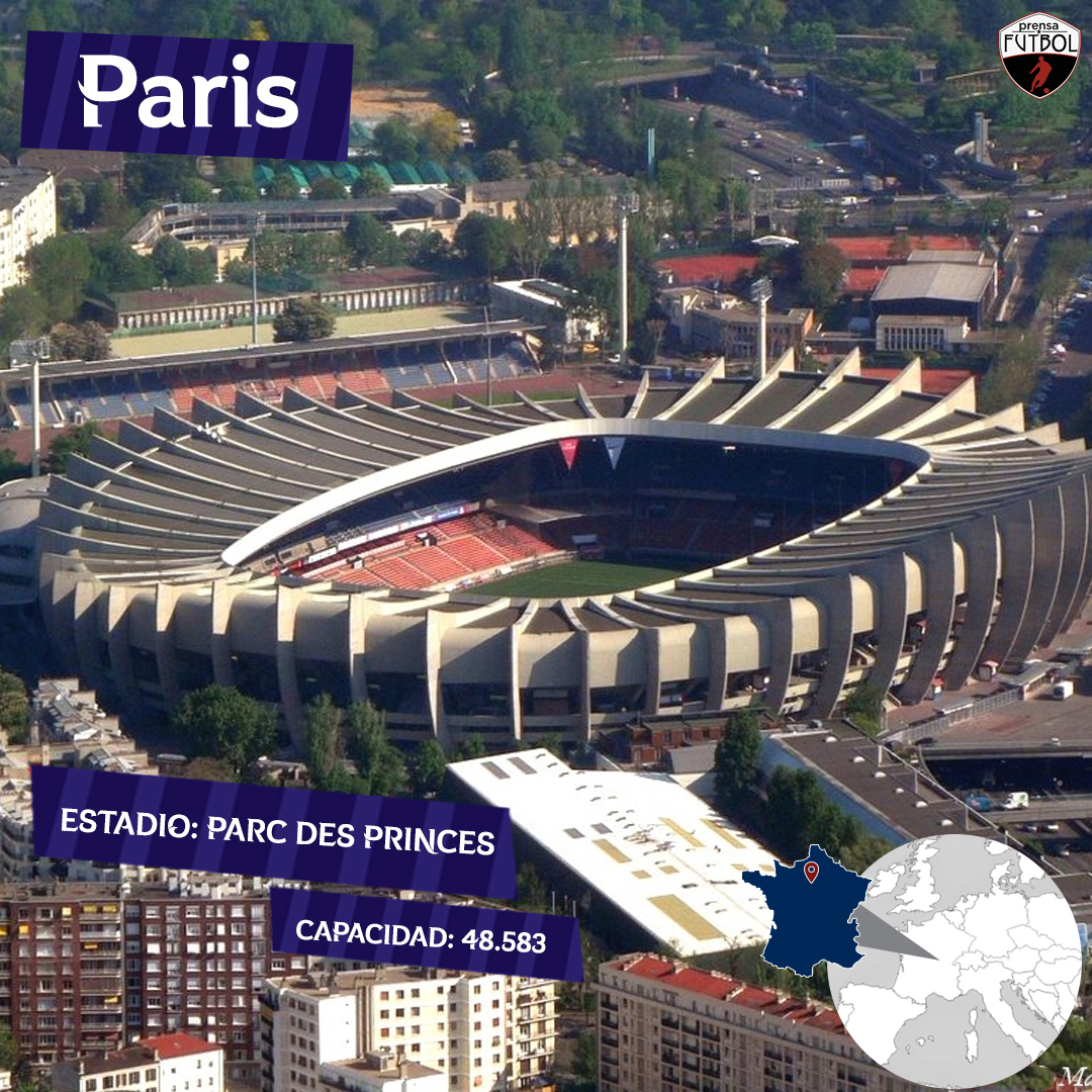 ESTADIO_PARIS