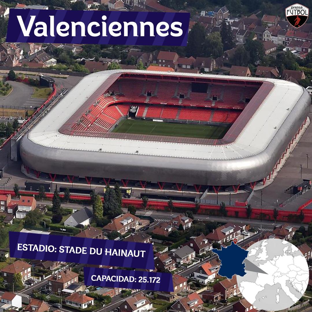 ESTADIO_VALENCIENNES