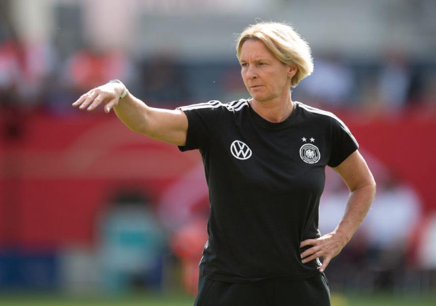 Germany-Women-v-Chile-Women-International-Friendly-1559564351 (1)