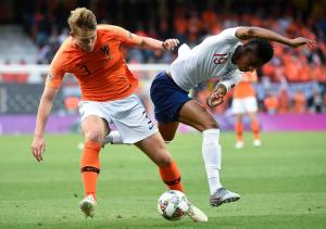 Holanda_Inglaterra_NationsLeague_2019_Getty