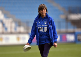 Italy-Women-Training-Session-And-Press-Conference-1559567200 (1)