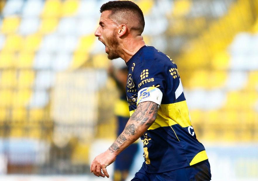 JuanCuevas_gol_Everton_Cobresal_AFD_2019_1