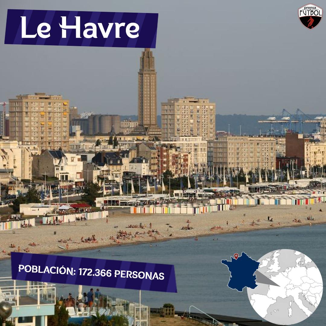 POBLACION_LE_HAVRE
