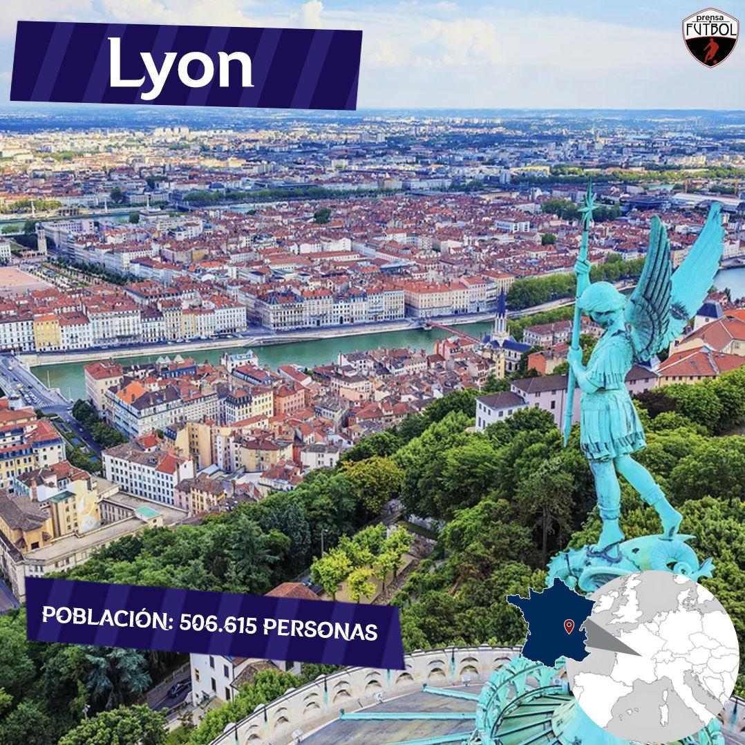 POBLACION_LYON_Francia2019_Mundial