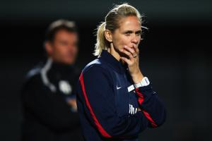 The-FA-WSL-Continental-Cup-Final-Arsenal-Ladies-v-Lincoln-Ladies-1559566855