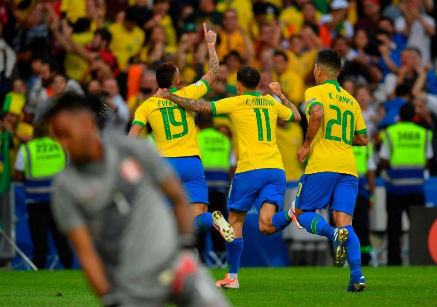 Everton_Brasil_Peru_final_CopaAmerica_2019_getty_2