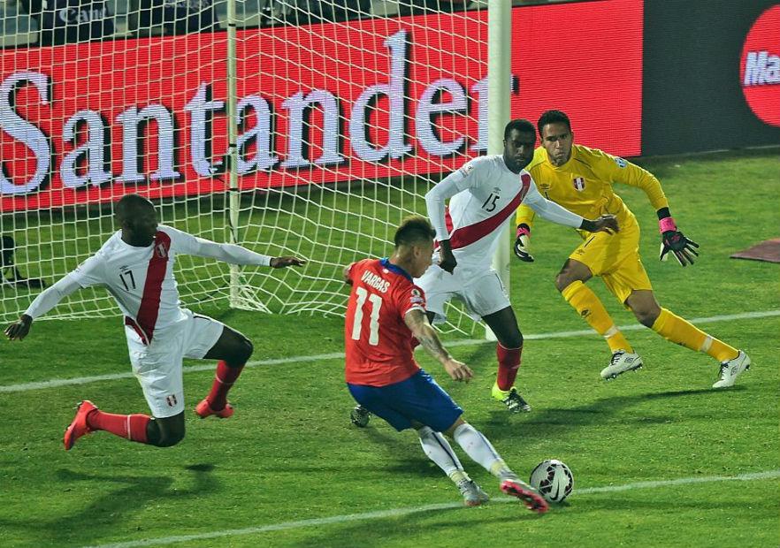 Vargas_gol_Chile_Peru_CopaAmerica_2015_getty_1
