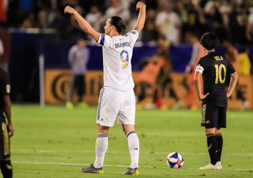 Zlatan_Ibrahimovic_LosAngelesGalaxy_gol_2019