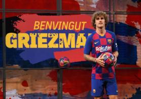 FC-Barcelona-Unveil-New-Player-Antoine-Griezmann-1565974824 (1)
