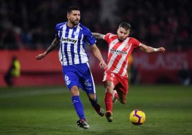 Girona-FC-v-Deportivo-Alaves-La-Liga-1565974914 (1)