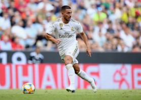 Real-Madrid-v-Tottenham-Hotspur-Audi-Cup-2019-Semi-Final-1565974885 (1)