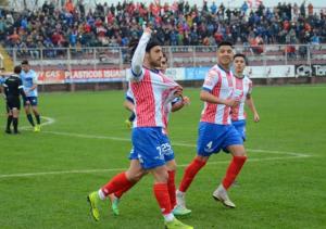 Julio_Deportes_Linares_2019_Instagram_Linares