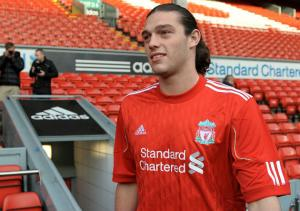 presentacion_andy_carroll_liverpool_2011_getty