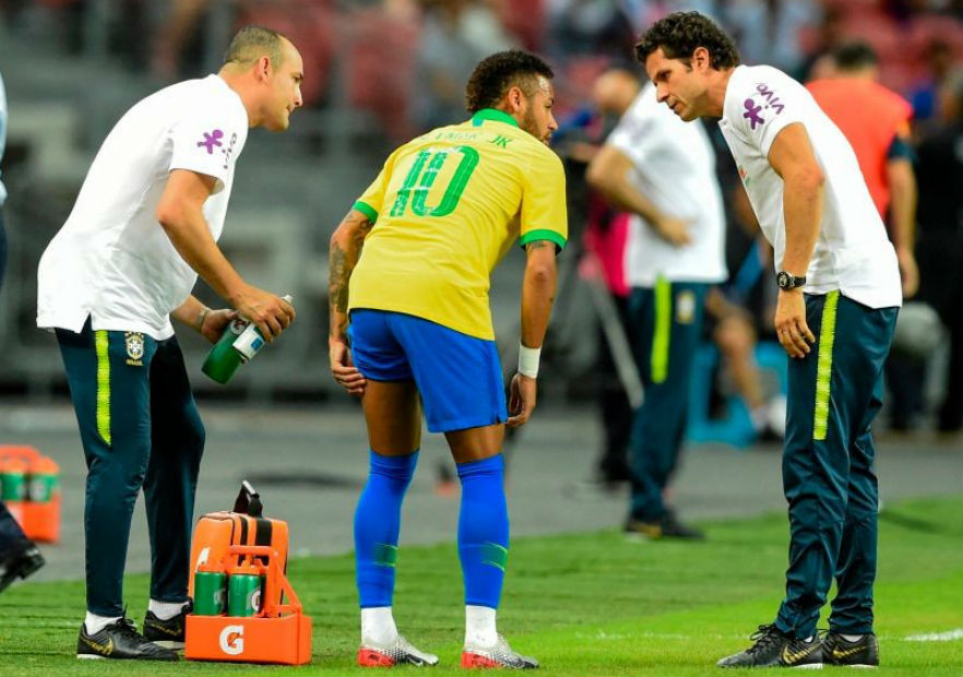 Neymar_lesion_Brasil_amistoso_oct_2019_getty