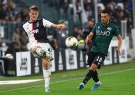 Juventus-v-Bologna-FC-Serie-A-1572607873 (1)