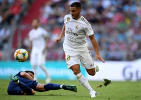 Real-Madrid-v-Tottenham-Hotspur-Audi-Cup-2019-Semi-Final-1572608010 (1)