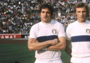giorgio_chinaglia_seleccion_italia_1970_getty