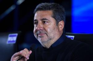 Boca-Juniors-Unveils-New-Signing-Daniele-De-Rossi-1575378131