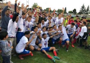celebracion_linares_copa_2019_patricio_gandur