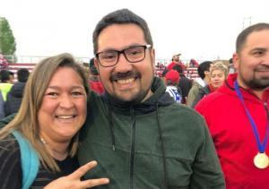 marco_alvarez_fans_linares_2019_patricio_gandur