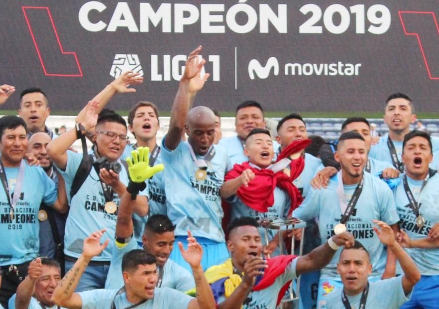 Binacional_Campeón_twitter