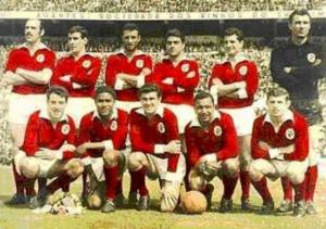 Seleccion_portuguesa_1966