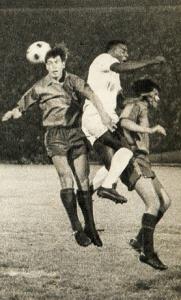 santos1970