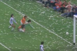 Argentina-Netherlands-1978-final-FIFA