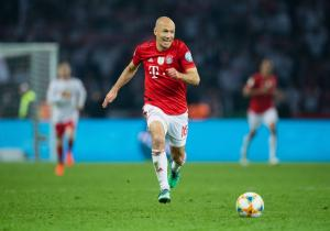 RB-Leipzig-v-Bayern-Muenchen-DFB-Cup-Final-2019-1581041193