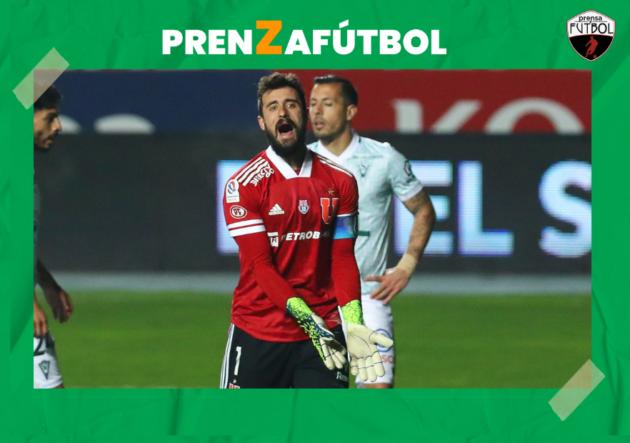 PRENZAFUTBOL 200 1 | Últimas Noticias Futbol Mundial