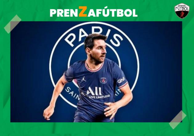 PRENZAFUTBOL 203 | Últimas Noticias Futbol Mundial